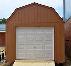 shed style architecture barnstyle storage shed 8 sheds and moresheds and more