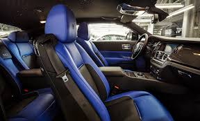 rolls royce inside 2016 inside rolls royce 800 hours and the job u0027s a good u0027un by car magazine