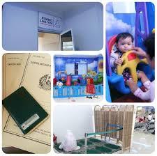 buat paspor online bayi pembuatan paspor bayi dengan jalur prioritas the urban mama