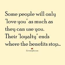 Loving One Another Quotes by Love You Or Use You People Relationship Quotes And Relationships