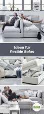 Schlafzimmer Bei Ikea 99 Besten Wohnen Bilder Auf Pinterest Wohnzimmer Wohnen Und