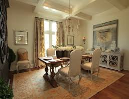 pull out dining room table stylish sample of magnetic cabinet locks installation gorgeous
