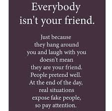 Fake Friend Meme - my tolerance level for bs like this is about zero the older i get