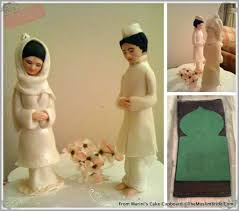 the muslim bride resources the muslim bride llc