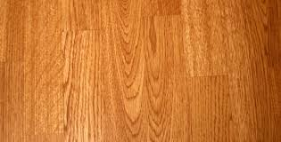 hardwood floor products affordable floor products accessories