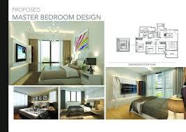 bedroom master bedroom design singapore romantic and luxury