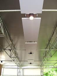 pannelli radianti soffitto 50 idee di pannelli radianti elettrici a soffitto image gallery