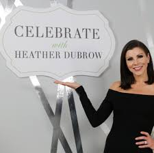 Heather Dubrow New Home by Heather Dubrow Popsugar Home