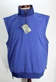 arnold palmer sweater nike air mens zip up jacket warmup shirt sleeve 3xlt