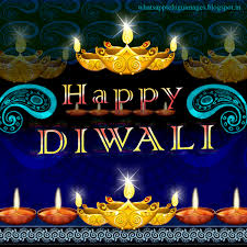 home design and decor wish app diwali deepavali whatsappteluguimages blogspot in whats app images