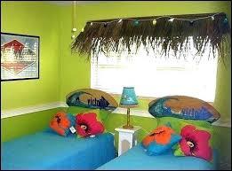 Hawaiian Bedroom Furniture Hawaiian Bedroom Furniture Style Bedroom Furniture Bedroom Decor