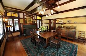 craftsman style dining room chandeliers u2014 best home decor ideas