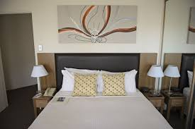 Sydney Cbd 2 Bedroom Apartments 1 Bedroom Serviced Apartment At The York By Swiss Belhotel 1