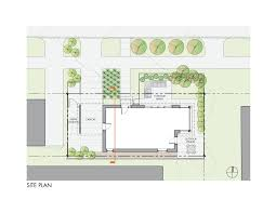 gallery of park passive house nk architects 13