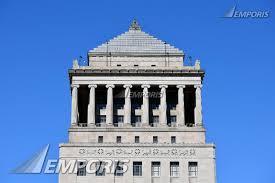 civil courts building st louis 127139 emporis