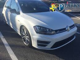 2016 volkswagen golf r for sale in raleigh nc cargurus