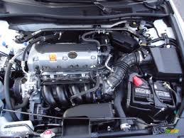 1989 honda accord engine 1989 honda accord 2 door coupe car insurance info