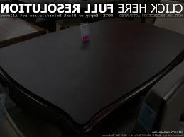 Custom Table Pads For Dining Room Tables Dining Room Table Protective Pads Thechickenmanartwork