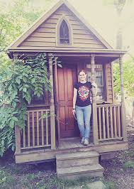 what do you need to build a house five things to do before you build your tiny house the tiny life