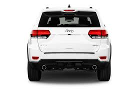 cherokee jeep 2016 white 2015 jeep grand cherokee reviews and rating motor trend