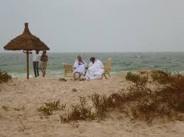 Aiz Bad Honnef Liportal Mauretanien Alltag U0026 Praktische Informationen Das