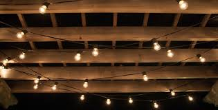 string lights outdoor pergola design ideas pergola string lights lighted pergola for patio
