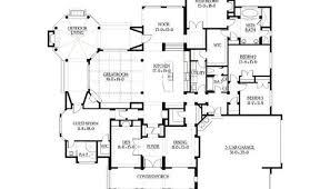 modern a frame house plans luxamcc org