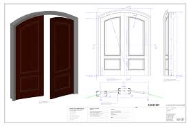 3d cad for cabinet design and production woodweb u0027s cad forum