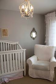Mini Chandelier For Bedroom Small Chandelier For Nursery Lightings And Lamps Ideas