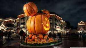 halloween hd wallpapers 1920x1080 a disney halloween hd desktop wallpaper widescreen high