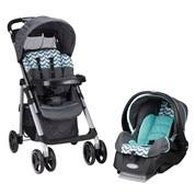 burlington baby baby strollers baby depot free shipping