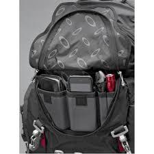 Oakleybathroomsinkbackpack  CasanovaInterior - Oakley kitchen sink backpack best price