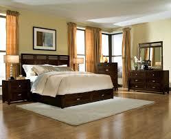 home decoration brown beadboard decorating craftsman bedroom