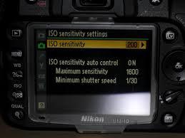 nikon d90 manual video nikon d90 u2013 new sd extreme iii 30 mb s test u2013 kevin keegan