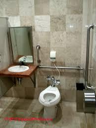 wheelchair accessible bathroom design wheelchair accessible bathroom design of goodly accessible bath