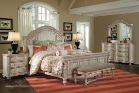 King Bedroom Furniture Sets For Cheap Bedroom Cool White King Bedroom Furniture Set Master Bedroom