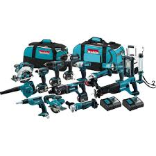 home depot black friday 2017 power tools milwaukee power tool combo kits power tools the home depot