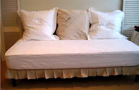 Ikea Brimnes Daybed with Daybed Mattress For Hemnes Daybed Stunning Brimnes Daybed