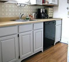 kitchen cabinets on legs kitchen cabinets with legs kitchen cabinets legs cabinet kitchen