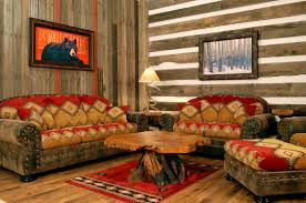 cowboy bathroom ideas furniture heavenly living anisa darnell room sxjpgrendcom