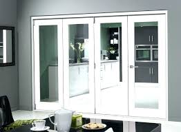 Folding Room Divider Doors Room Divider Doors Room Dividers With Doors S Room Dividers Doors