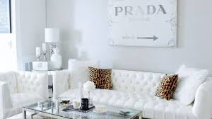 download white great best 25 white living room furniture ideas