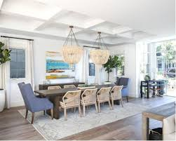 dining room idea top 100 style dining room ideas decoration pictures houzz