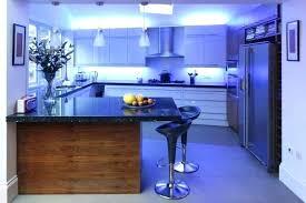 bandeau lumineux pour cuisine bandeau lumineux pour cuisine agrandir crdence de cuisine
