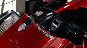 forza motorsport 5 cars forza motorsport 5 xbox one www gameinformer com