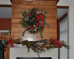 holiday decorating madison house designs llc