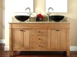 Bathroom Vanities Toronto Wholesale Sale On Bathroom Vanities Wholesale Bathroom Vanities Toronto Centom