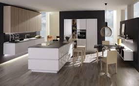 modern contemporary kitchens design modern contemporary kitchens