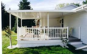 Awning Contractors Metal Awning Replacement Parts Shop For Carefree Of Colorado