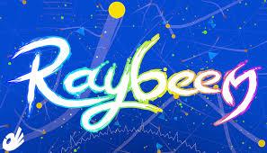 raybeem vr music visualizer u2014 oculus